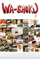Wa-Shoku: 和食ドリーム