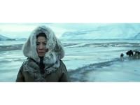 ザ・ノース ―北極の宿命―