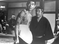 日本やくざ伝 総長への道