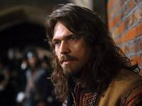 クロムウェル~英国王への挑戦~