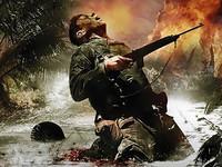 T-フォース ベトコン地下要塞制圧部隊