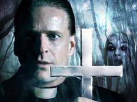 ザ・クロス エクソシストの闇