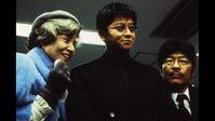 借王7-シャッキング−THE MOVIE 2000