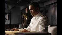 聯合艦隊司令長官 山本五十六 ー太平洋戦争70年目の真実ー