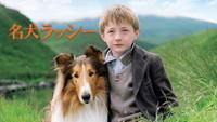 名犬ラッシー (2005)