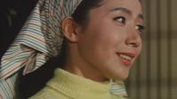 女の一生 (1967)