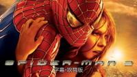 スパイダーマン™ 2