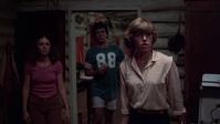13日の金曜日 (1980)