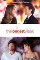 ザ・ロンゲスト・ウイーク/The Longest Week