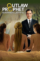 背徳の預言者 ウォレン・ジェフス