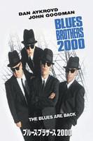 ブルース・ブラザーズ 2000