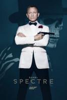 007 スペクター Spectre