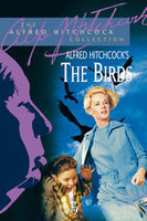 鳥 The Birds