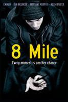 エイト マイル 8 Mile
