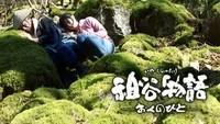 祖谷物語 -おくのひと-