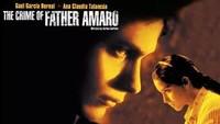 アマロ神父の罪