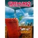 グレムリン2-新・種・誕・生-