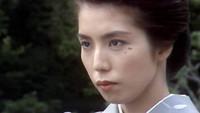 姐 極道を愛した女 桐子