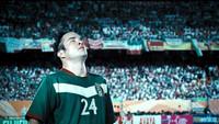 GOAL! 3 STEP3 ワールドカップの友情