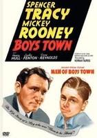 少年の町/感激の町(特別版)