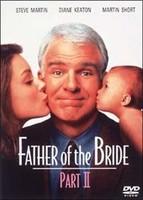 花嫁のパパ 2