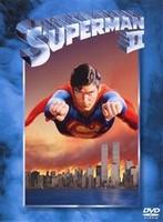 スーパーマン 2 冒険篇