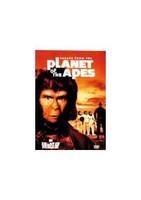 新 猿の惑星