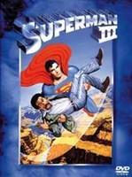 スーパーマン 3 電子の要塞