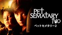 ペット・セメタリー2