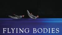FLYING BODIES