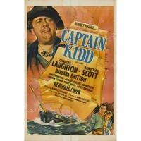 海賊キッド