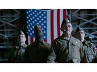 デビルズ・フォース ナチス悪魔兵器を壊滅せよ!