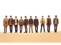 Beyond the ONEDAY ~Story of 2PM & 2AM~