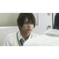 JUNON恋愛小説 「同級生」