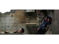 アレキサンダー・ソード―幻の勇者―