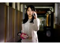 トイレの花子さん -新劇場版- コレクターズ・エディション