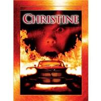クリスティーン
