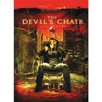 悪魔の椅子
