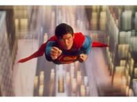 スーパーマン ディレクターズカット