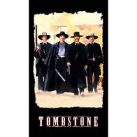 トゥームストーン