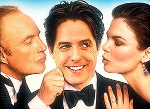 恋するための3つのルールの映画評論・批評