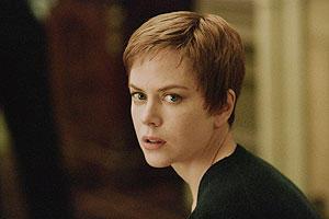 記憶の棘の映画評論・批評