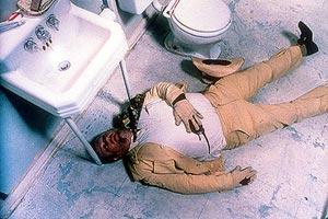 ブラッドシンプル ザ・スリラーの映画評論・批評