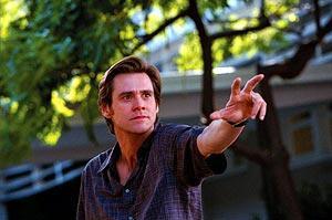 ブルース・オールマイティの映画評論・批評