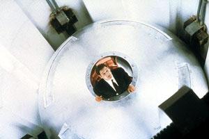 カンパニー・マンの映画評論・批評