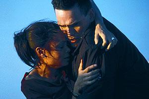 クラッシュ(2005)の映画評論・批評