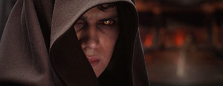 スター・ウォーズ エピソード3 シスの復讐の映画評論・批評