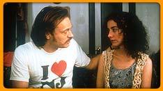ハピネス(1998)の映画評論・批評