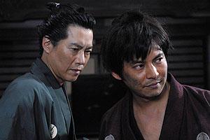 椿三十郎の映画評論・批評