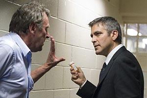 フィクサー(2007)の映画評論・批評